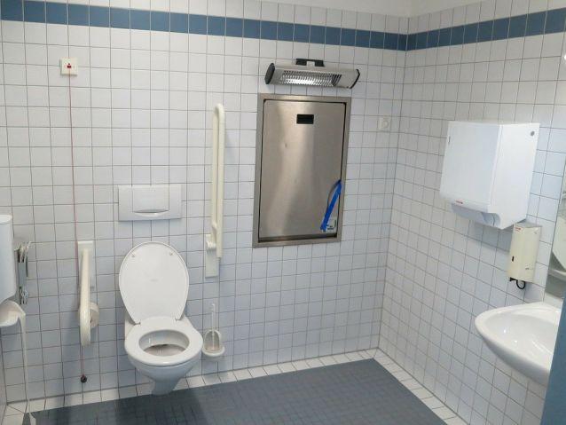 zdjęcie lub grafika do zasobu: ABC Dostępności: S jak System wzywania pomocy do toalety - niepelnosprawni.pl