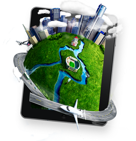 zdjęcie lub grafika do zasobu: System nawigacyjno-informacyjny TOTUPOINT®